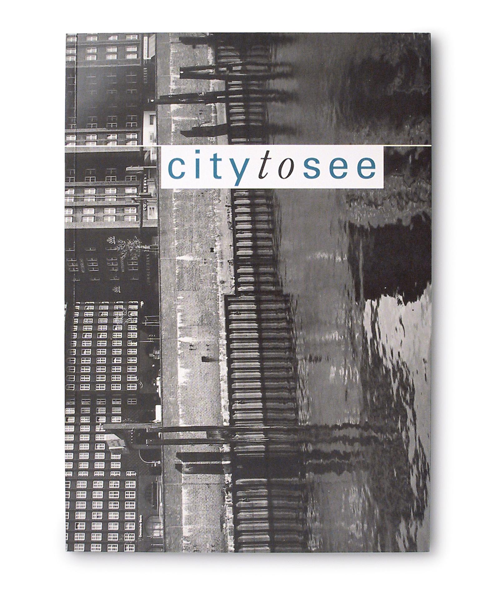 1998_Citytosee