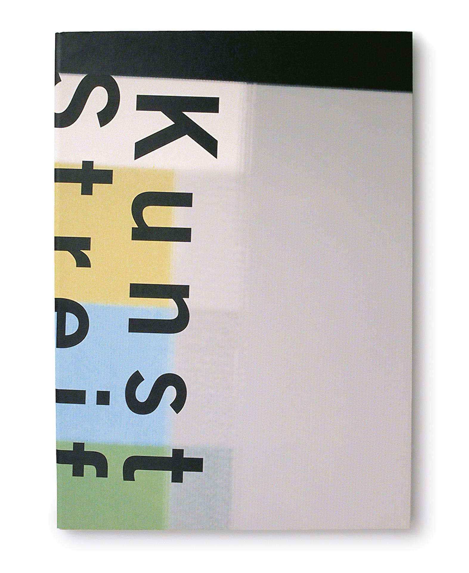 1998_KunstStreifeins