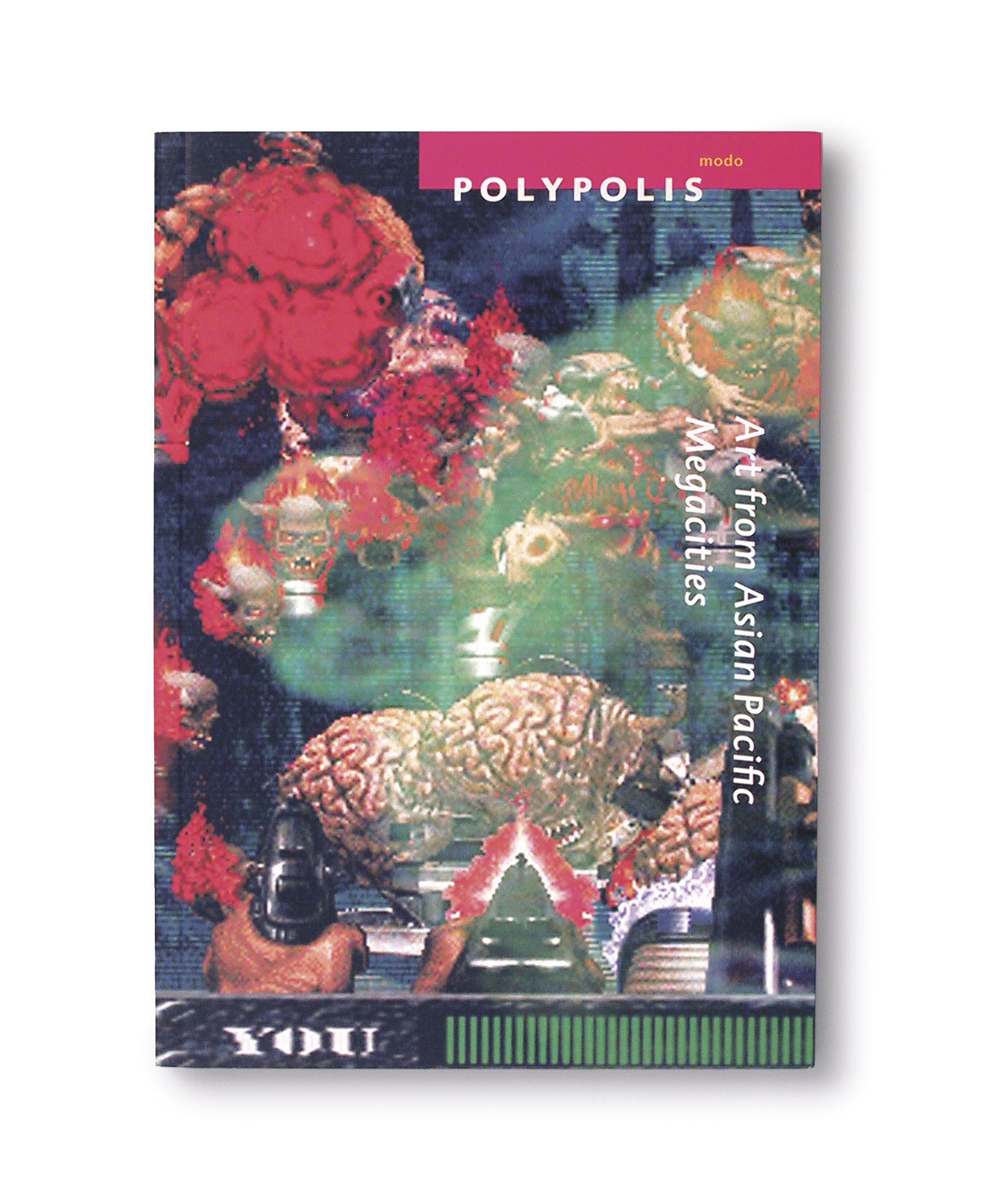 2000_Polypolis
