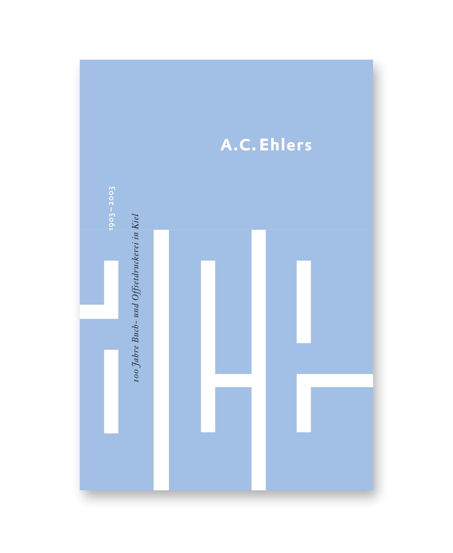2003_AC_Ehlers