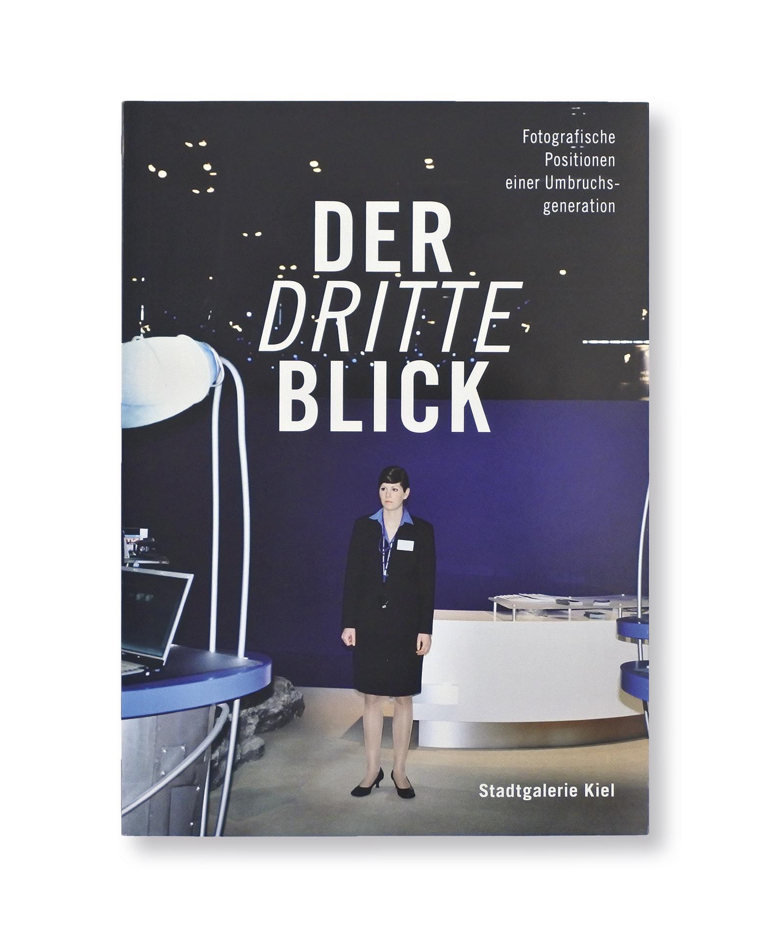 2016_DerdritteBlick