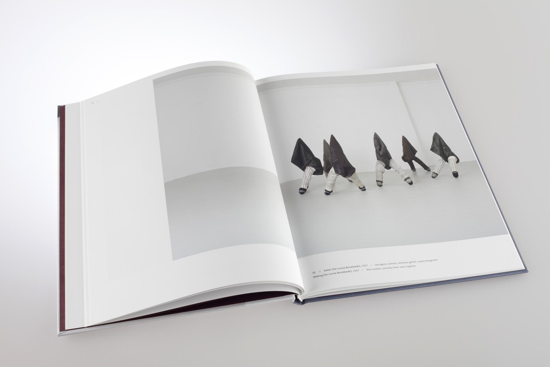 B_Engberding_2_bearb_Book