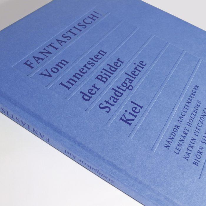 B_FantastischEinband_Book