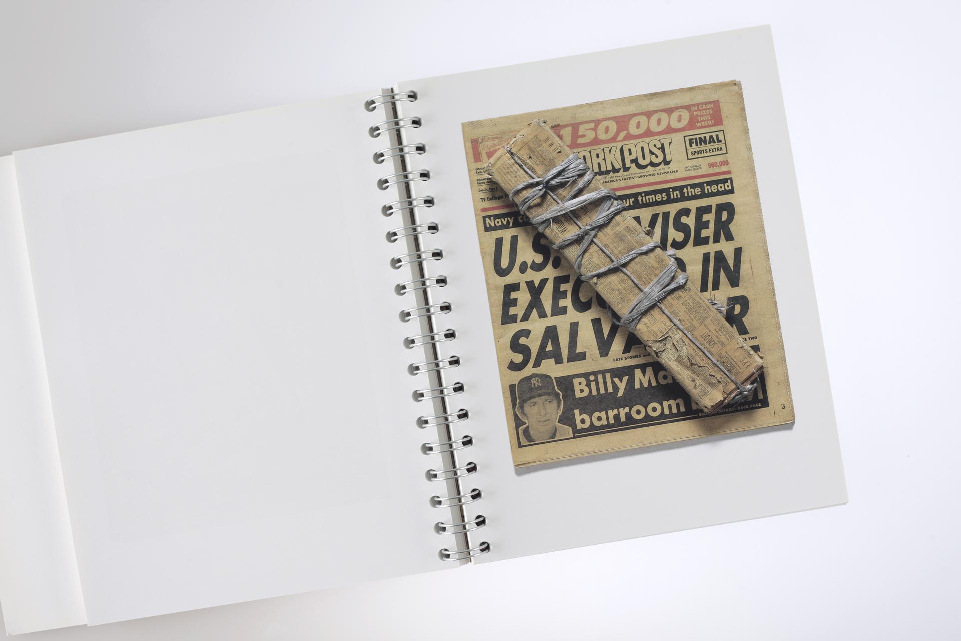B_NYP_2_bearb_Book