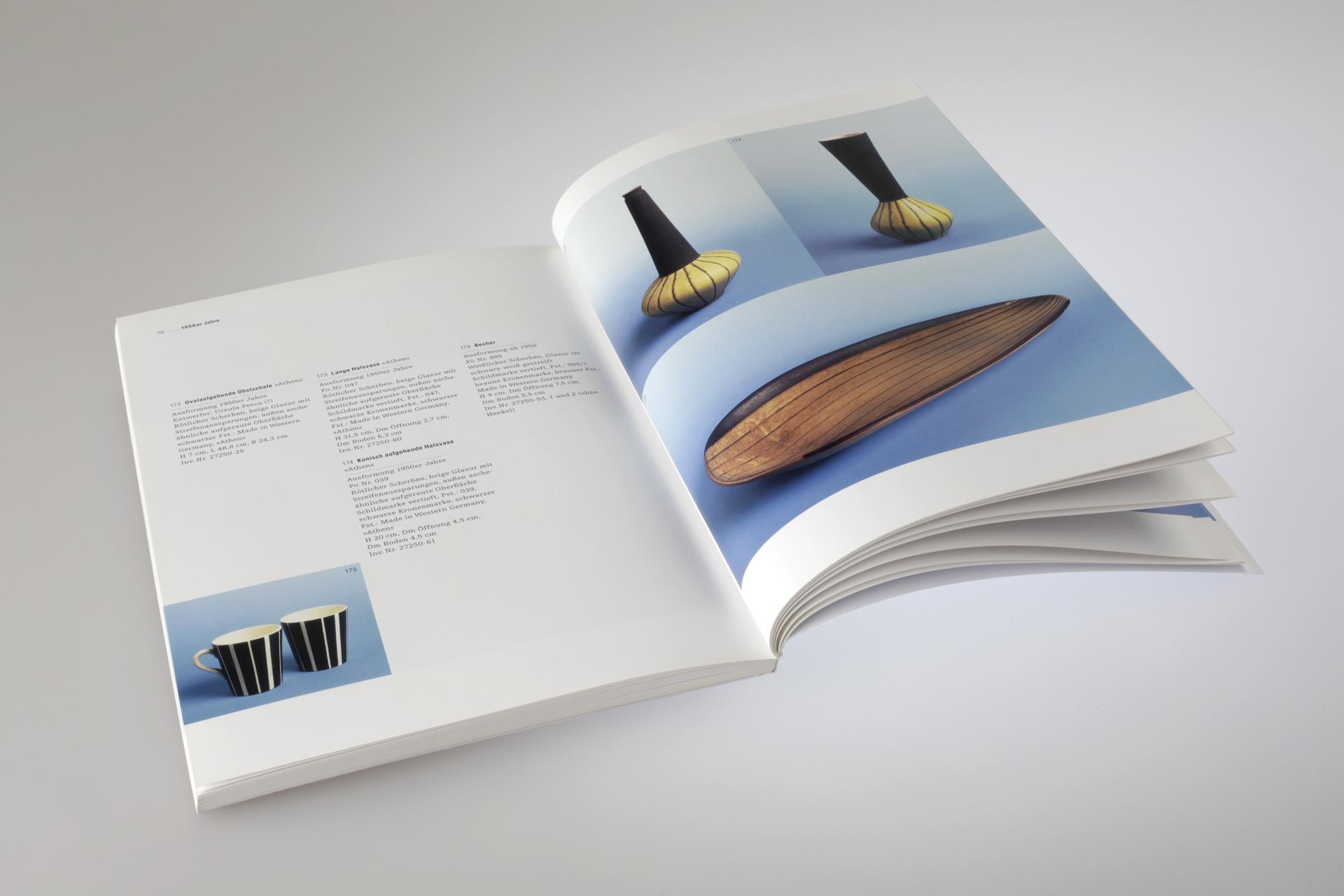 B_Waechtersbach_2_bearb_Book