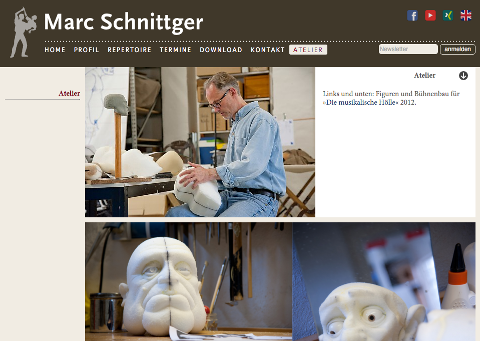 Bildschirmfoto_Schnittger_Atelier