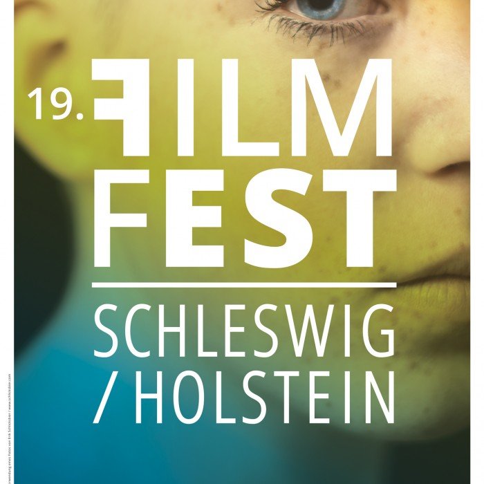 FF2015_Poster