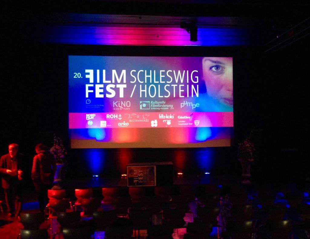 FFSH_Kinoteaser2016