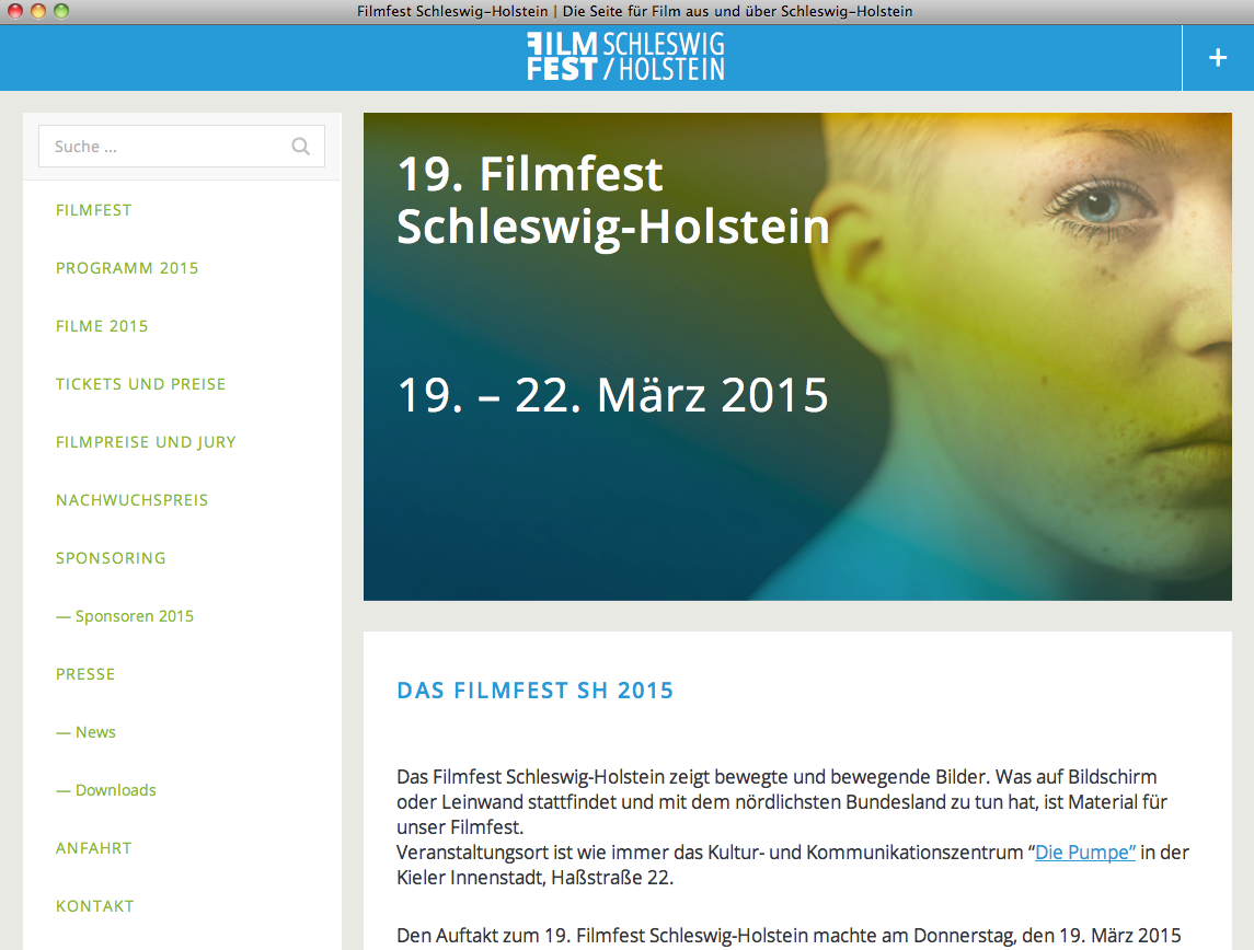 Filmfest_SH_2015