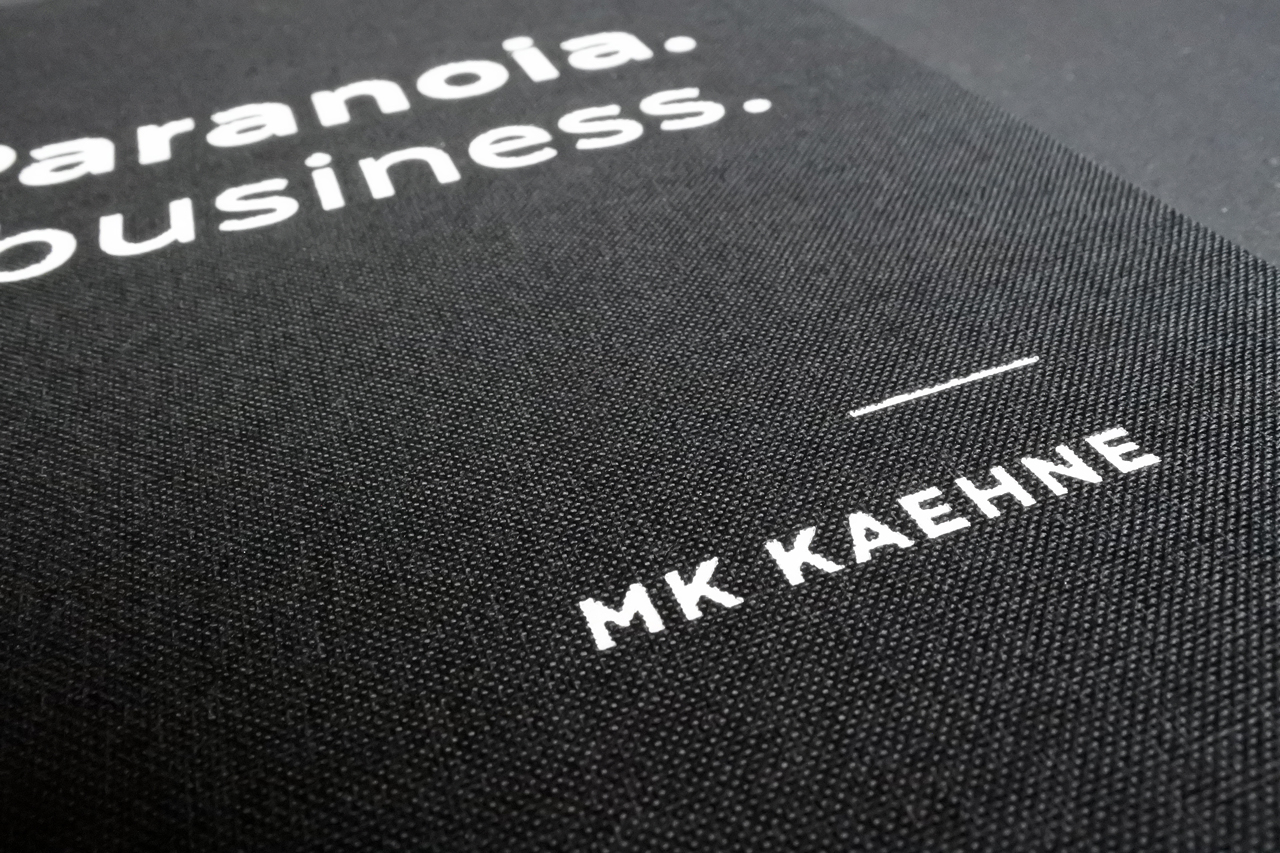 MKKaehne_DSC_0583