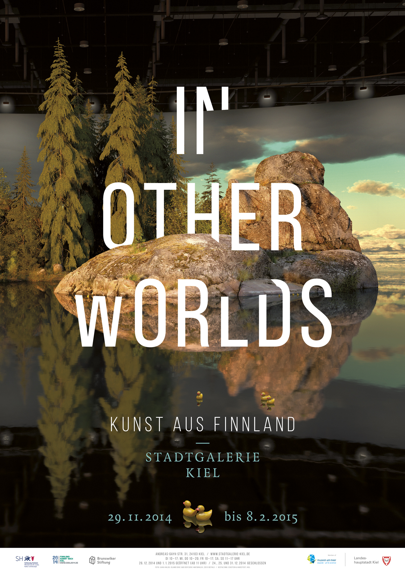 OtherWorlds_Poster