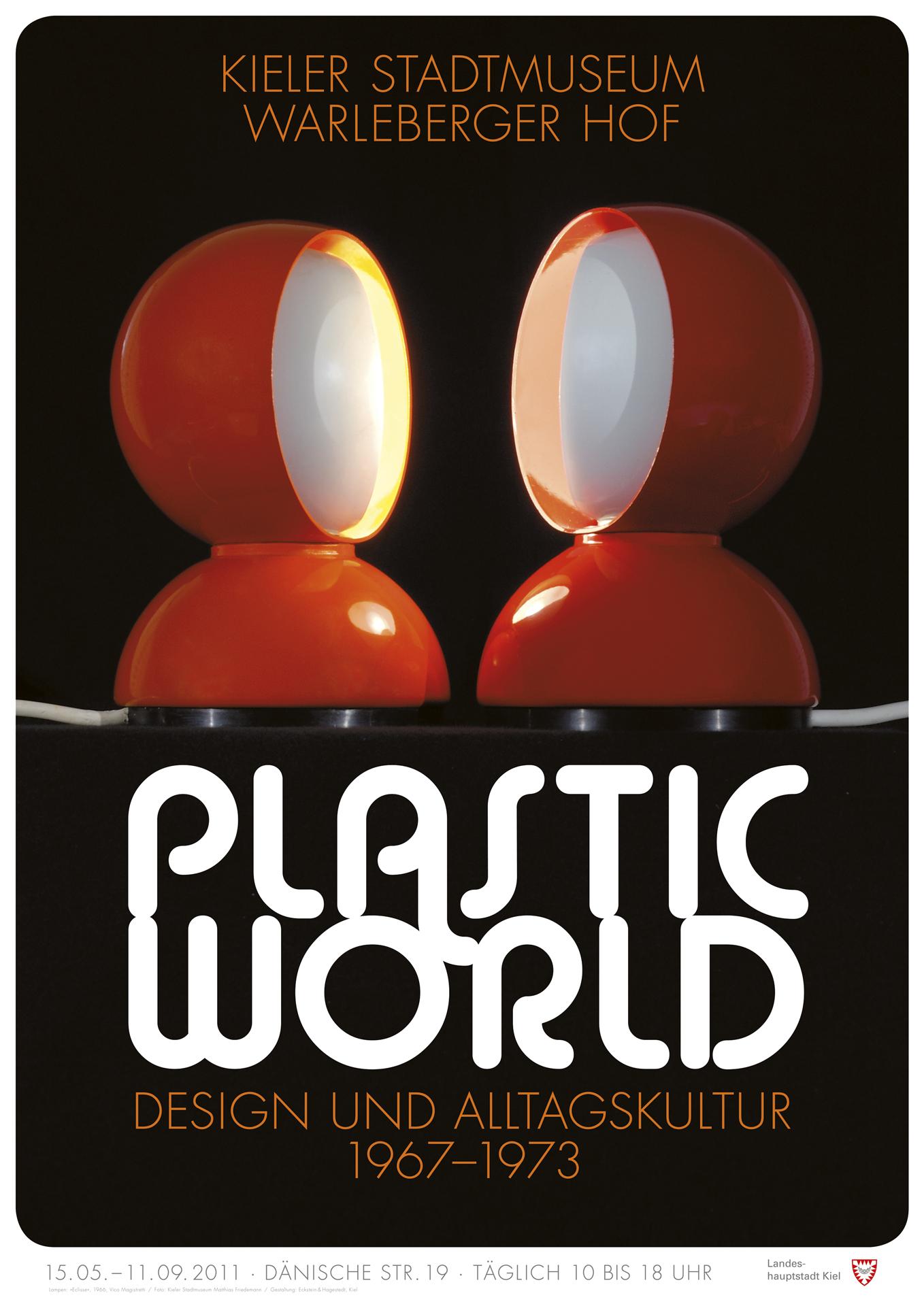 PlasticWorld_Poster