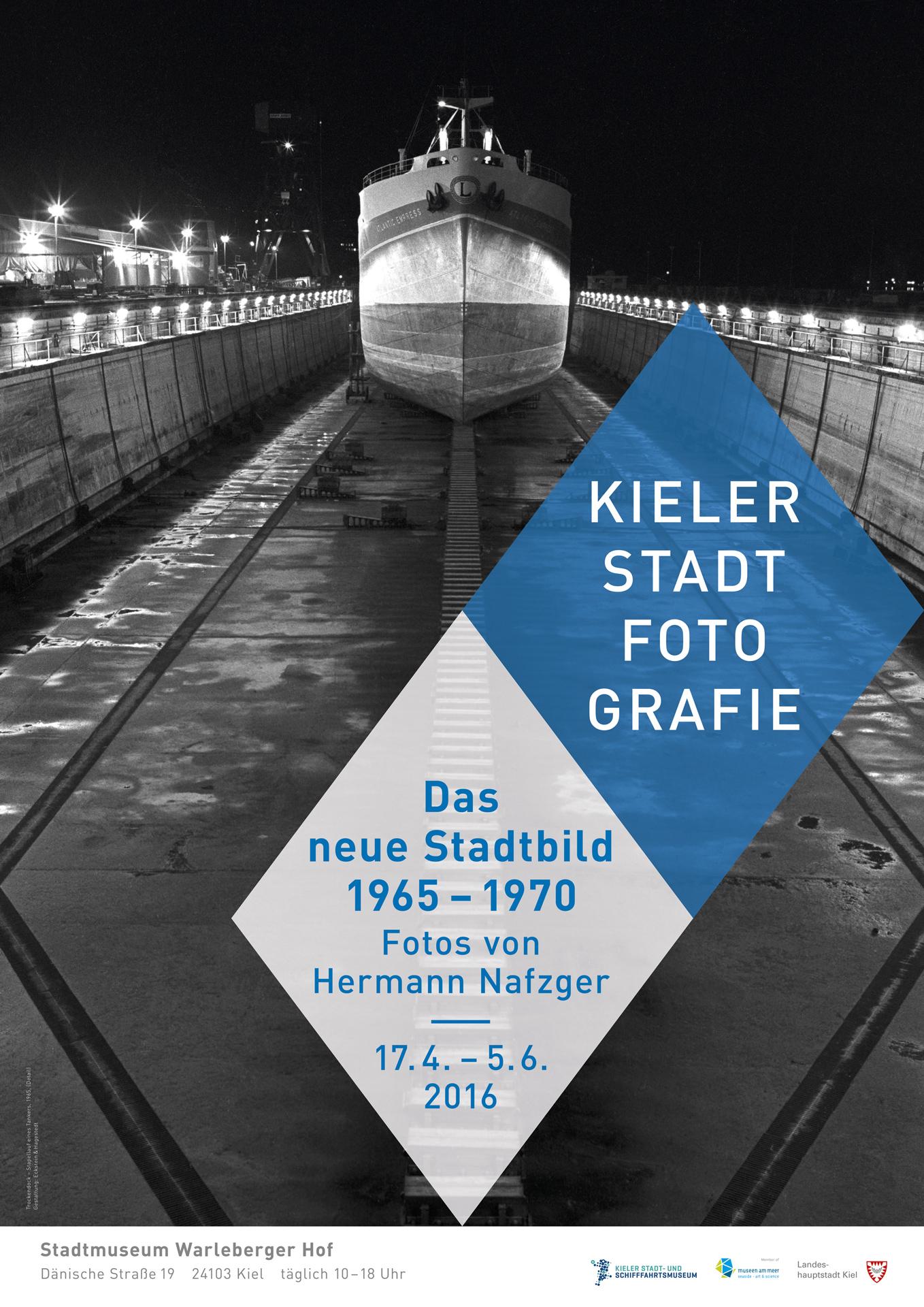 Stadtfotografie_Poster_2